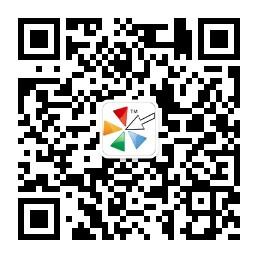 孝感风信网络科技有限公司微信公众号