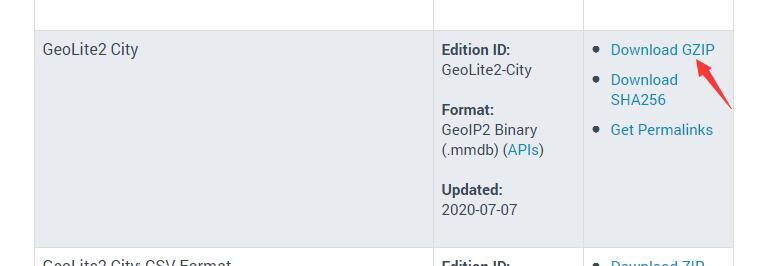 Laravel文章浏览数统计扩展包weboap/visitor